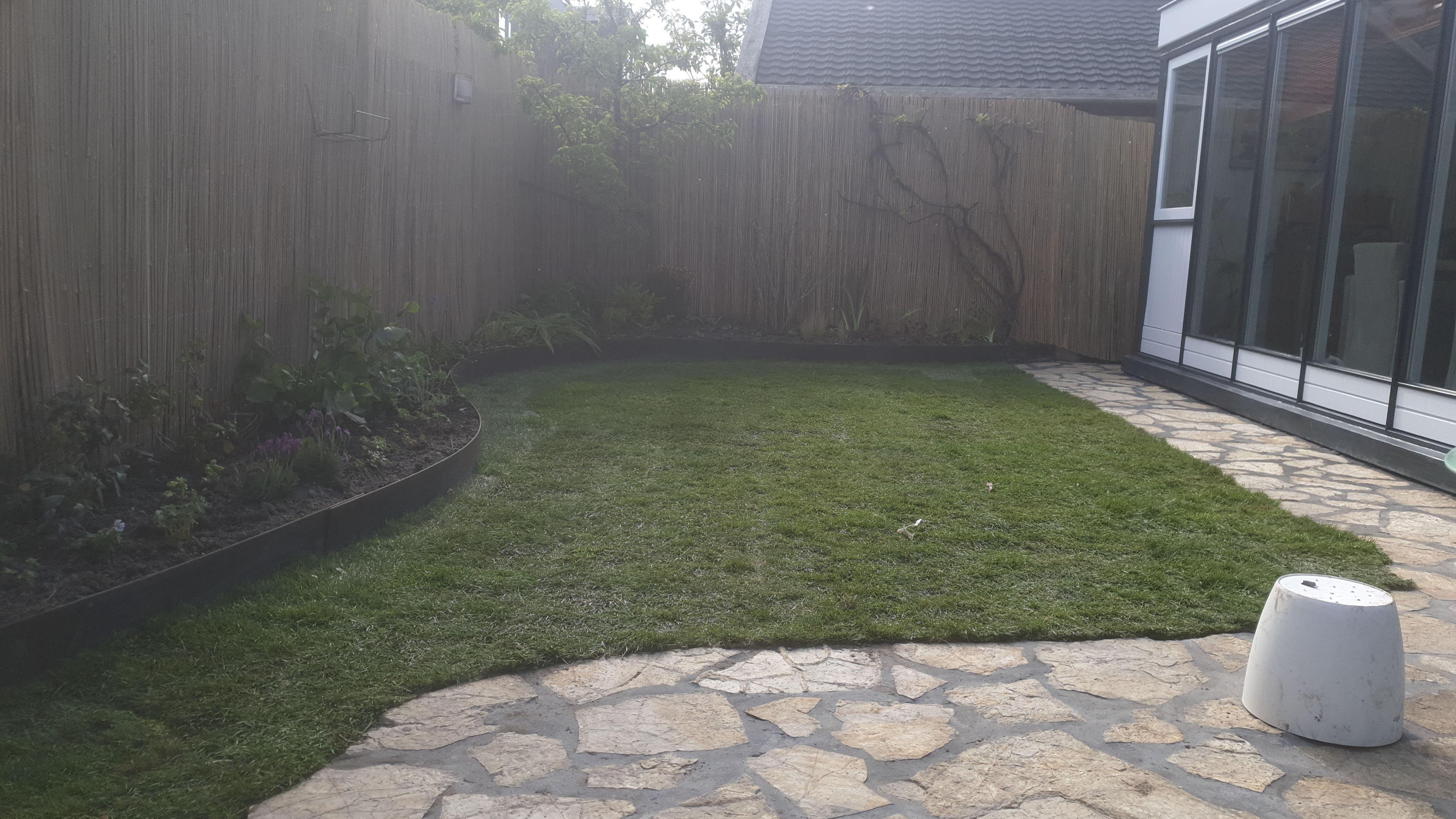 tuin Warmenhuizen3